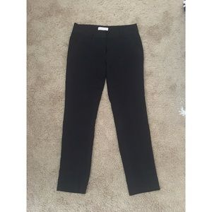 NWOT Michael Kors Women's Dress Pants